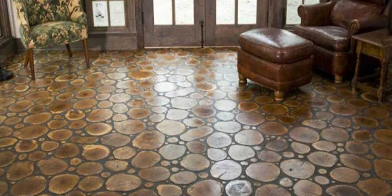 https://www.grindustudija.lt/wp-content/uploads/2020/03/Medinės-grindys-iš-ripkų-1280x640.jpg