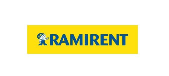 https://www.grindustudija.lt/wp-content/uploads/2020/03/Ramirent-logo.jpg