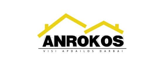 Anrokos logo