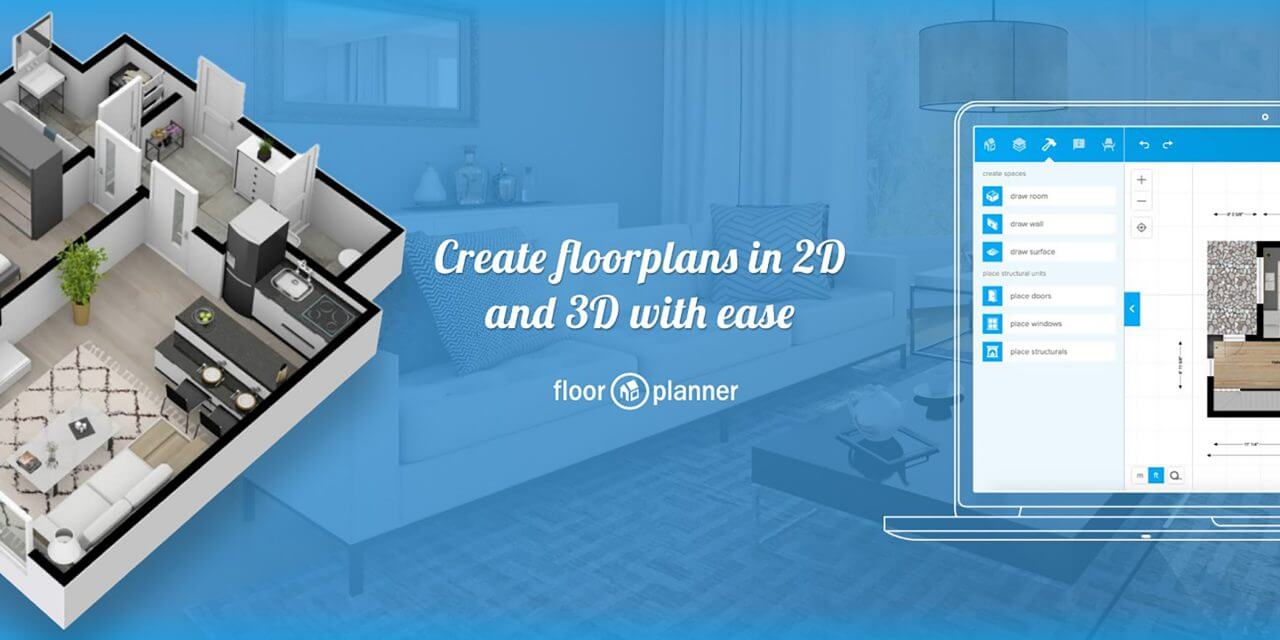 https://www.grindustudija.lt/wp-content/uploads/2021/02/Interjero-dizaino-programa-Floorplanner-1280x640.jpg
